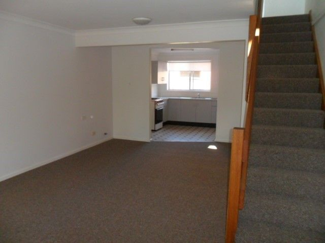 7/191 Darby Street, Cooks Hill