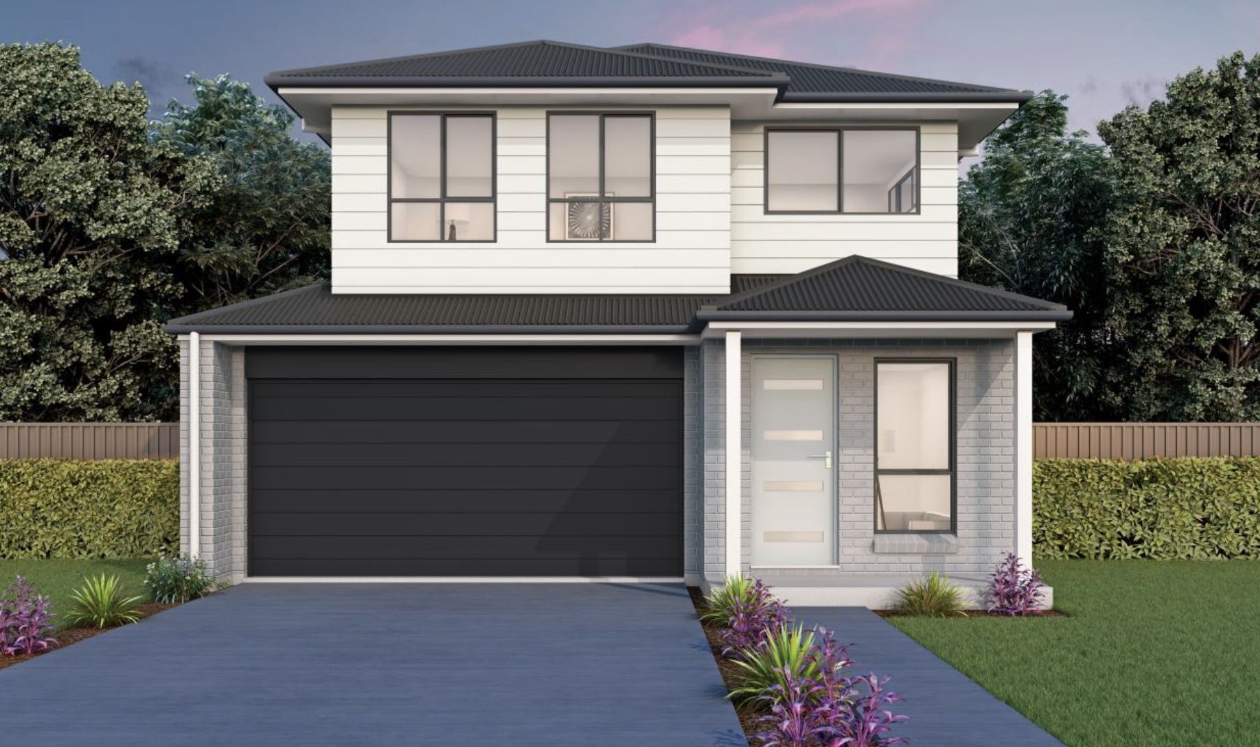 32/3 Nelson Road, Box Hill NSW 2765