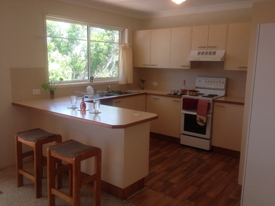 3 Bedroom House Available