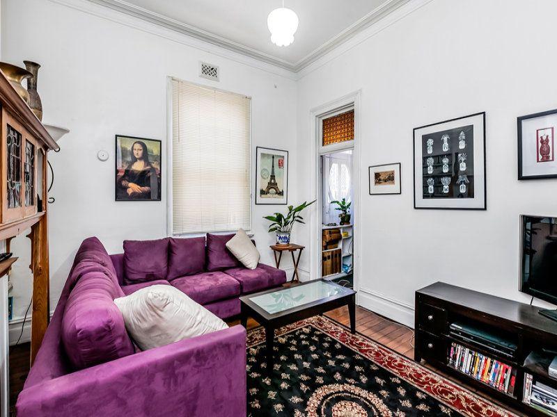 6 Bowral St, Kensington