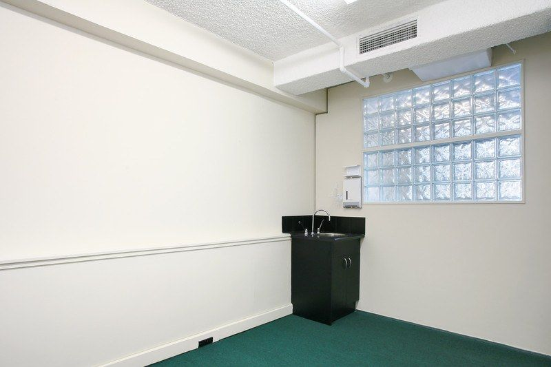 SOLD! - Top Floor Medical/Commercial Strata Suite