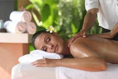 Massage Shop near Point Cook – Ref: 13732