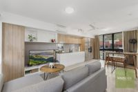 4/5 Kingsway Place Townsville City, Qld