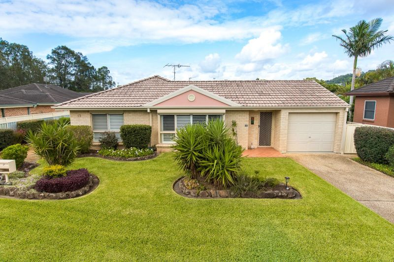 For Sale By Owner: 1/13 Martin Street, Warners Bay, NSW 2282