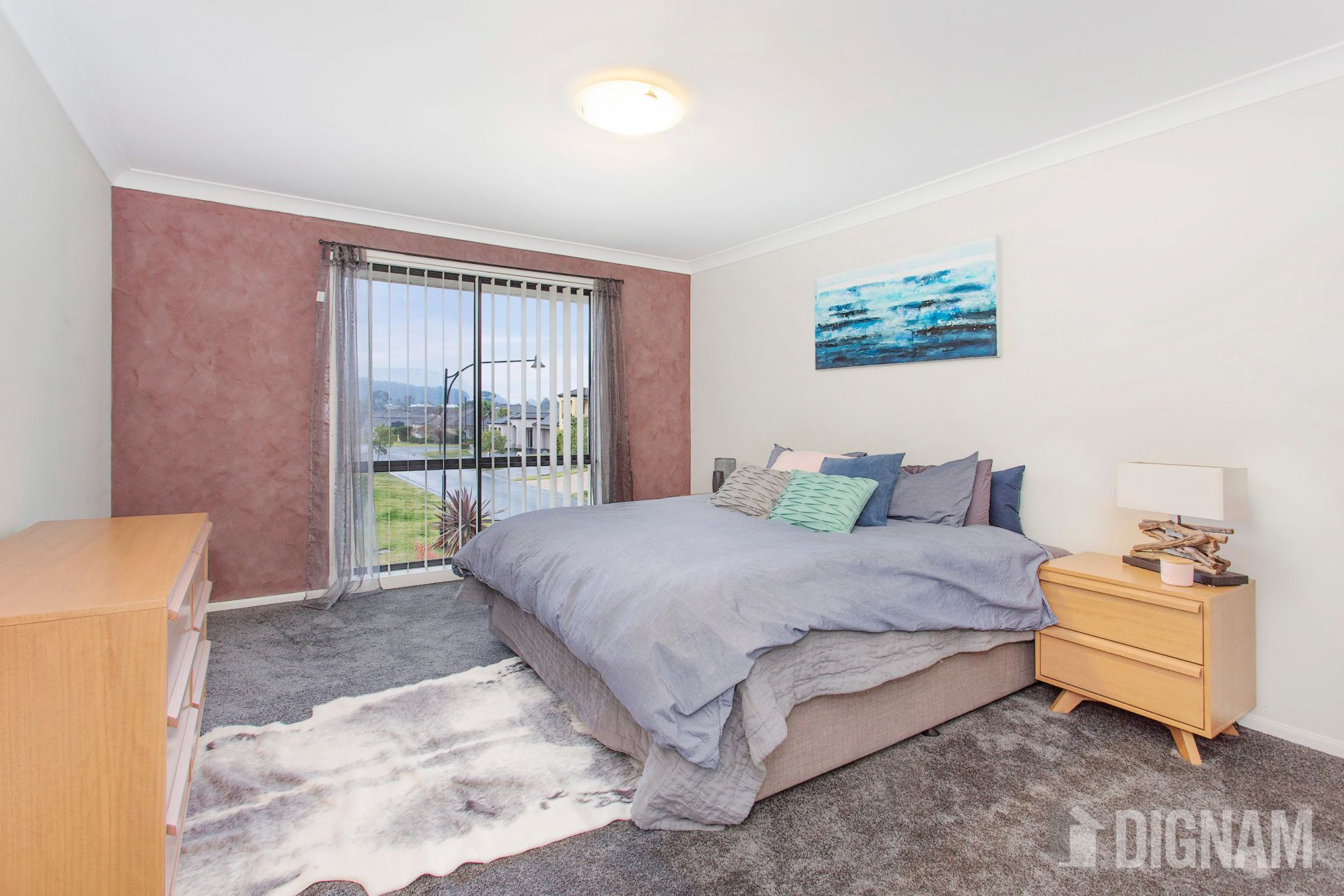 15 Blueberry Circuit, Woonona NSW