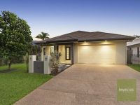 11 Rivergreen Circuit Douglas, Qld
