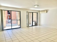 Stylish two bedroom apartment in ultra convenient location