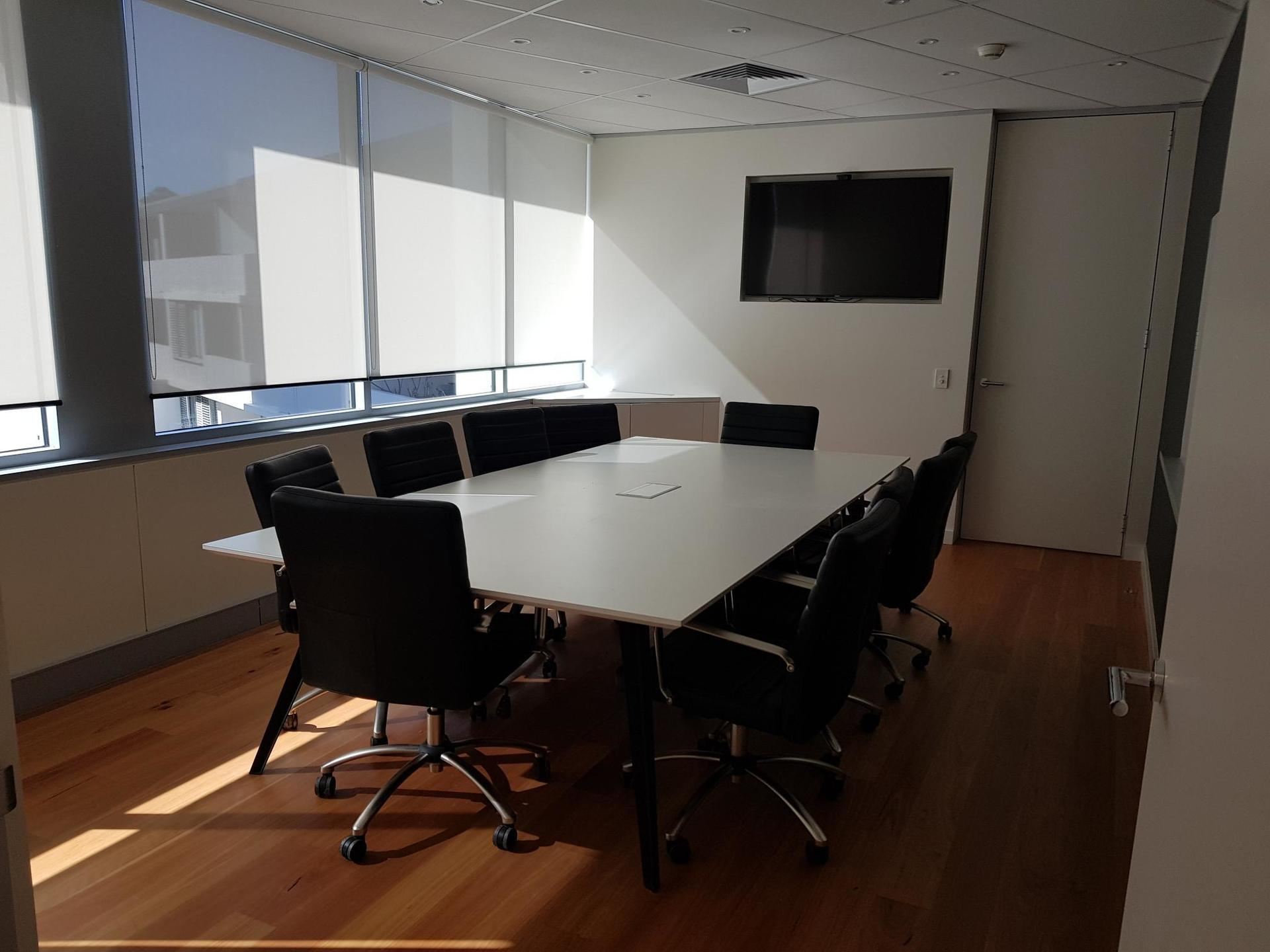 Become a part of Dee Why's newest community of consulting professionals.