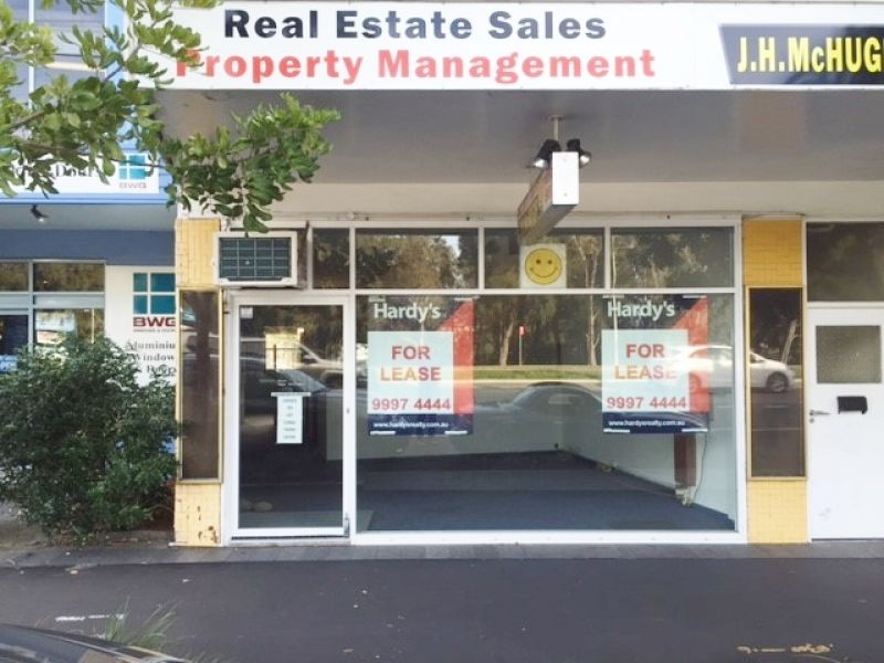 PRICE REDUCED - Great Layout with Exellent Main Road Exposure