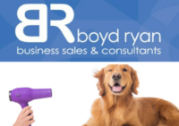 BR1302 - Dog Grooming, Daycare & Accessories