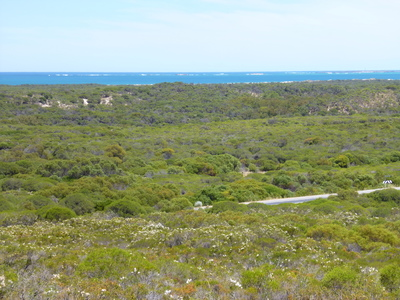 23 Hill River View, Jurien Bay, WA - Land for Sale