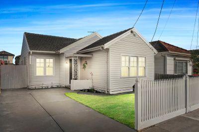 West Footscray 65 Devonshire Street