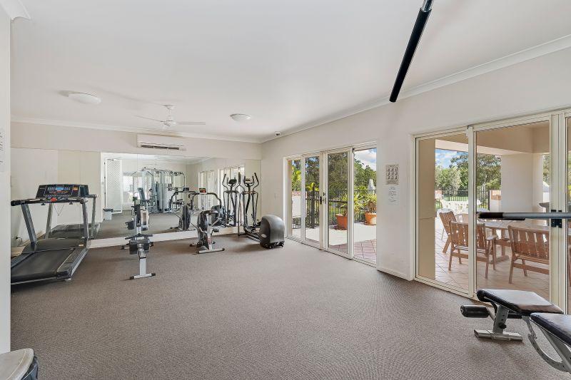 Brisbane properties for rent qld flatmates
