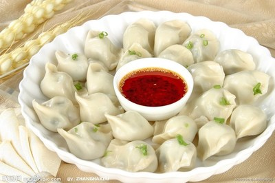6 Day Dumpling Shop in Wealthy Southeast - Ref: 11125