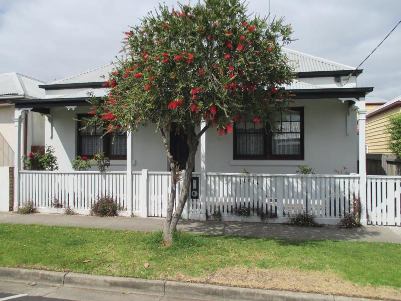 36 Foster Street South Geelong