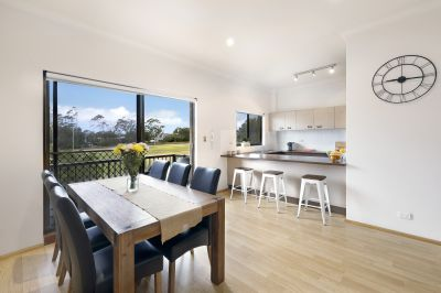 19/200-204 Willarong Road, Caringbah