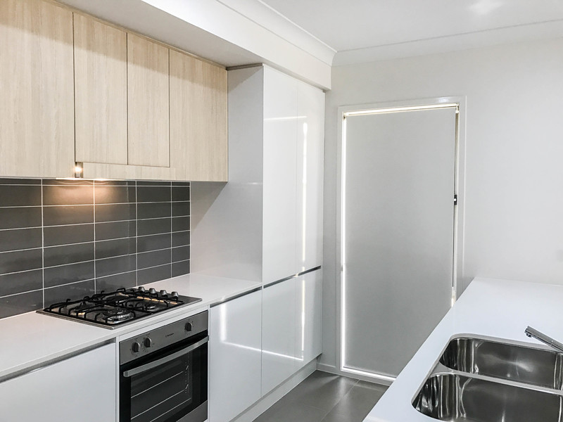 House for rent SCHOFIELDS NSW 2762 | myland.com.au