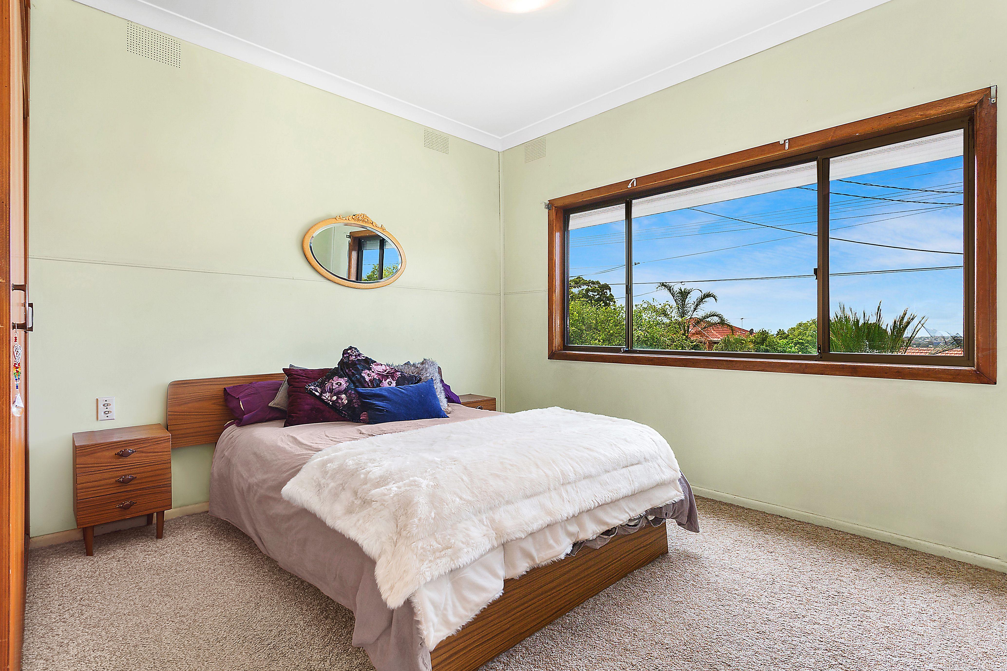 184 Edgar Street, Condell Park NSW 2200
