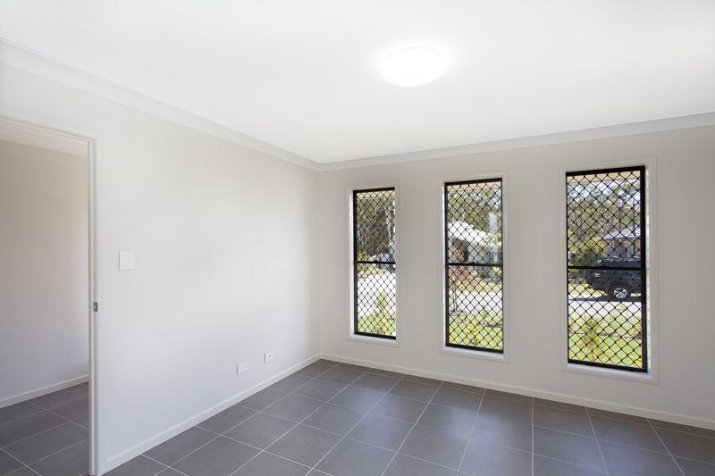 10 Pardon Place, Noosaville QLD 4566