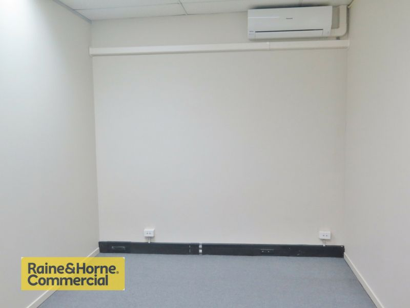 Central office in Wyong for lease!