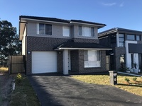 Colebee, 150 Stonecutters Drive