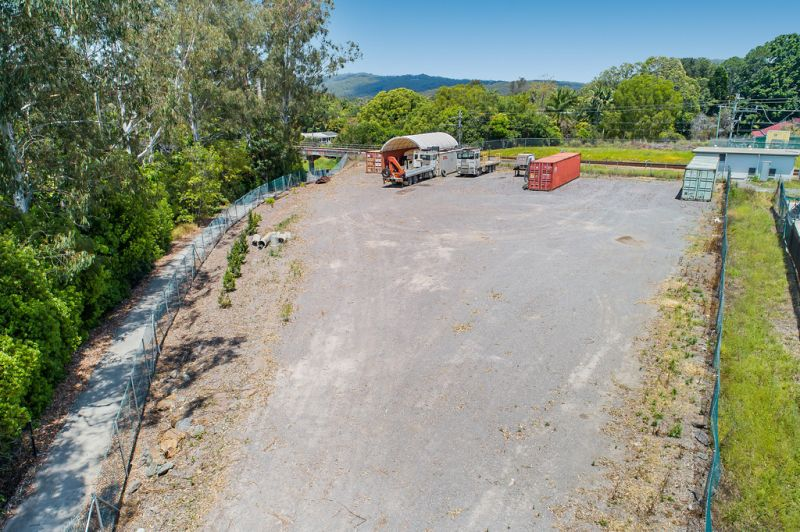 High Exposure Land Opportunity - DA Approved