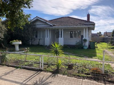 3 Bedroom House, Great Location,Cheap, Cheap, Cheap