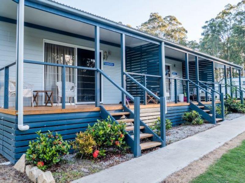 WOOMBAH, NSW 2469