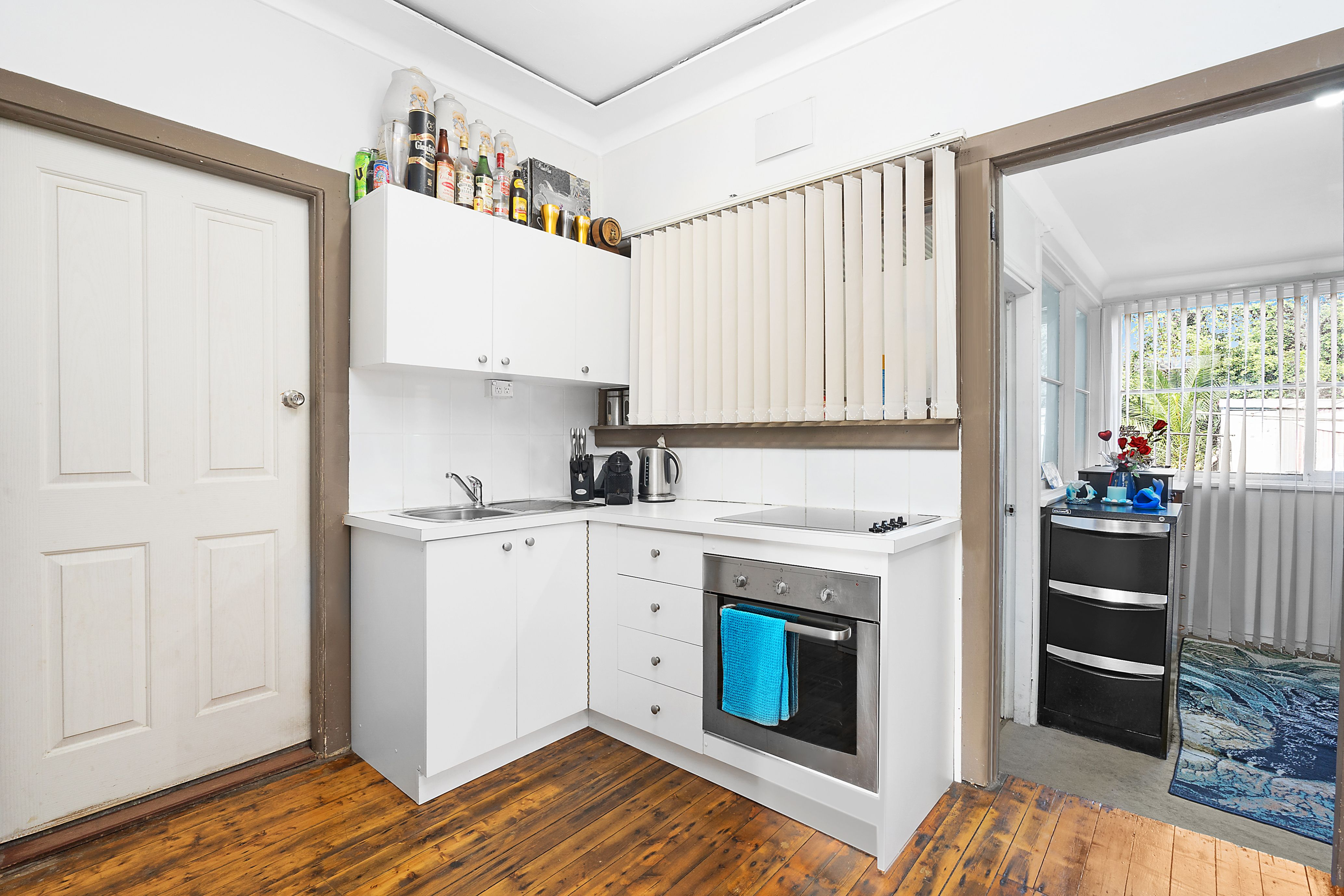 22 Raftree Street, Padstow Heights NSW 2211