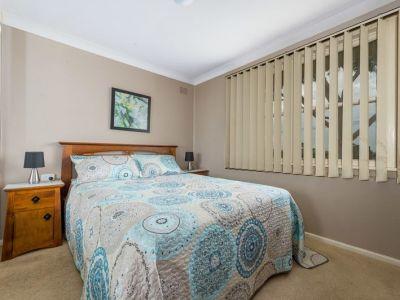 CRINGILA, NSW 2502