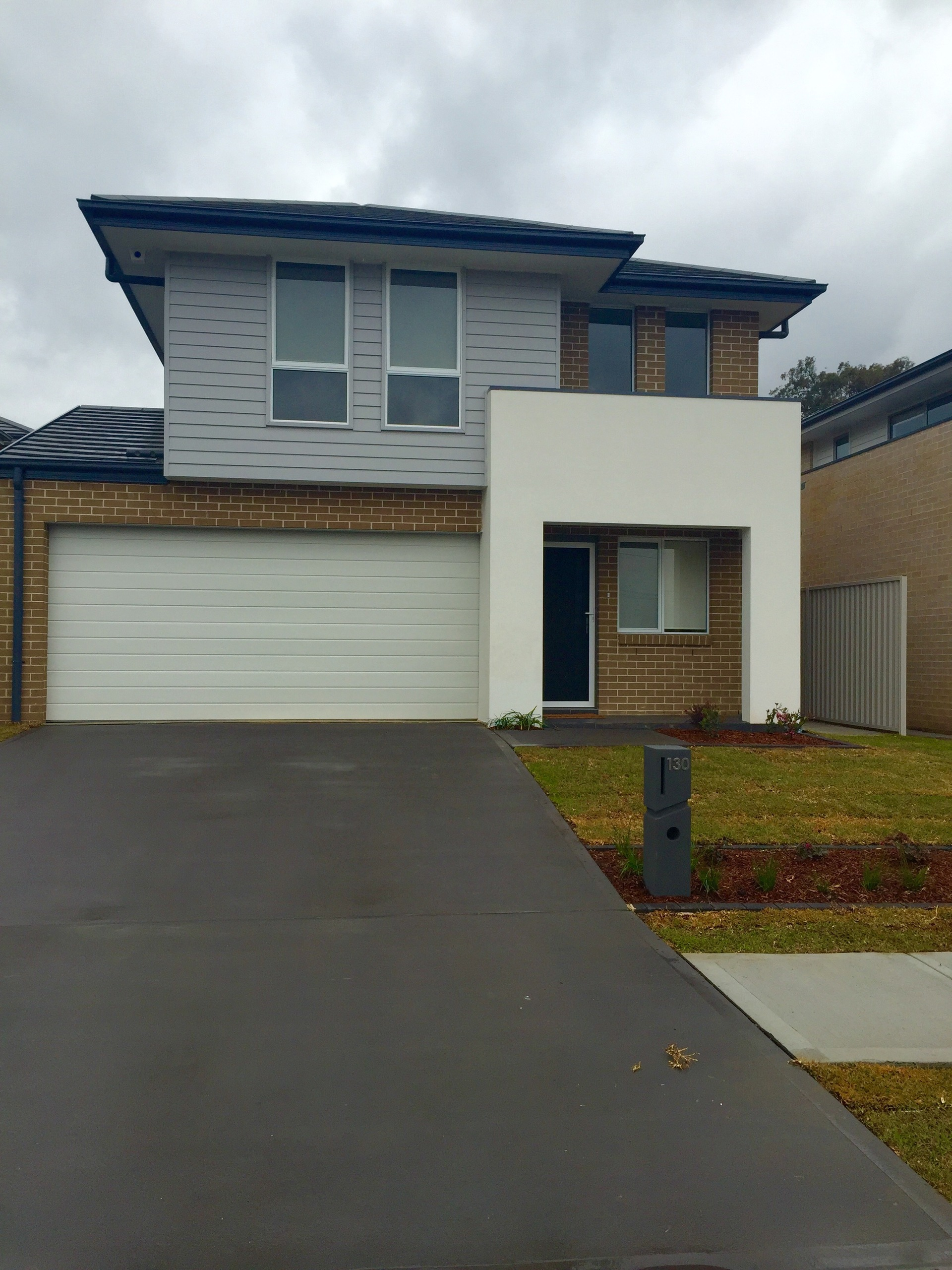 Kellyville 130 Rutherford Ave