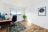 4/280 Newbridge Road, Moorebank