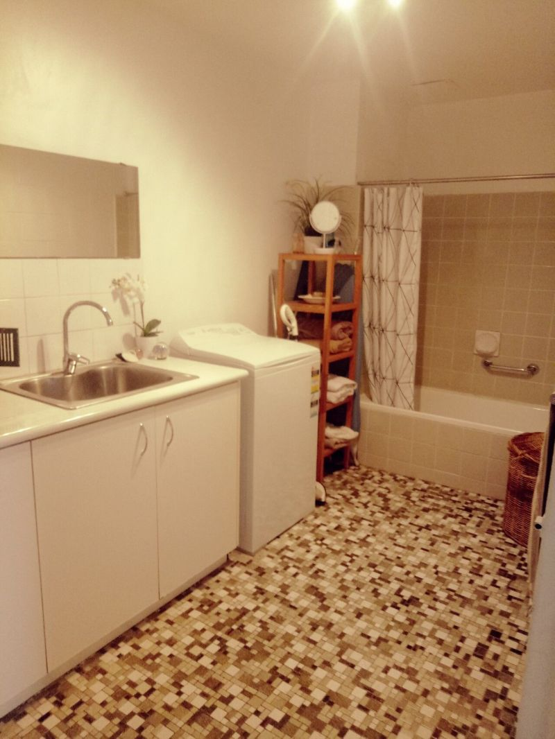 Private Rentals: Claremont, WA 6010