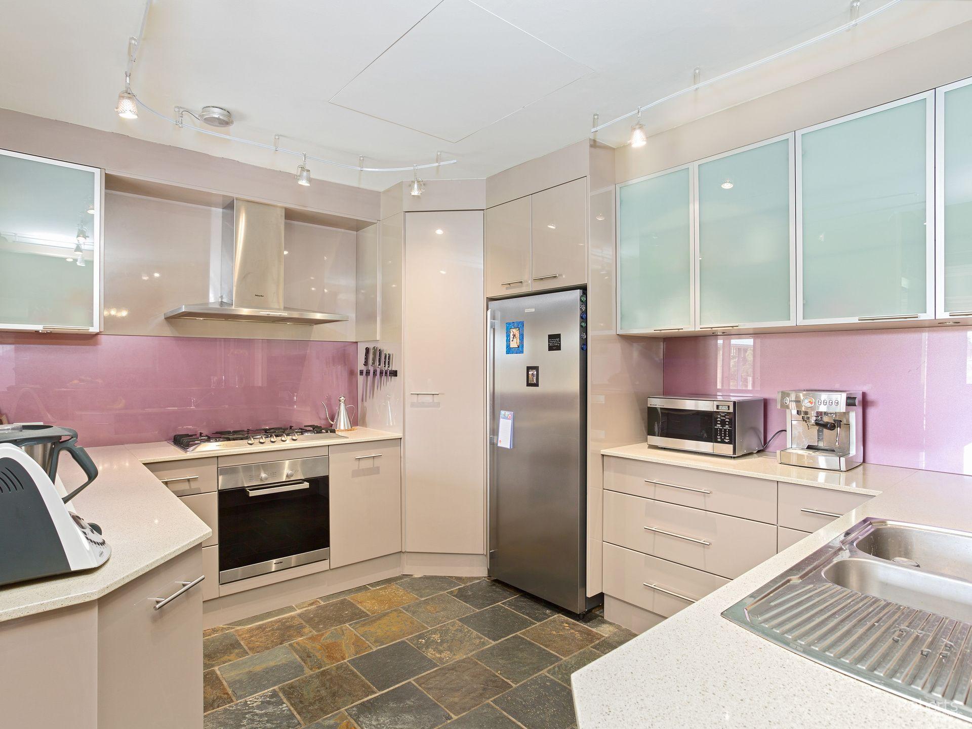 14be90dda36 496 South Bridgenorth Road - Bridgenorth , TAS 7277 House For Sale ...