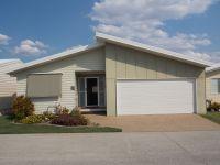 RK27 - Gateway Lifestyle Rockhampton
