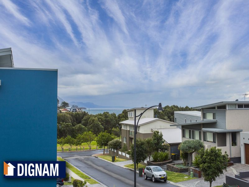 50 Aragan Circuit, Bulli NSW