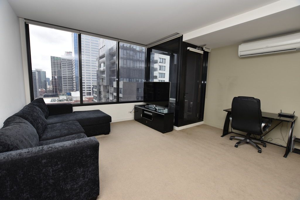 Neo 200: 27th Floor - FULLY FURNISHED Fantastic Modern City Lifestyle!