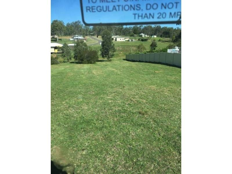 For Sale By Owner: 4 Possum Place, Apple Tree Creek, QLD 4660
