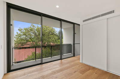 105/114-116 The Boulevarde, Dulwich Hill