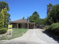 VALUE PLUS $418,000 OWNERS SAY SELL, MAKE AN OFFER! GREAT LOCATION HOME OPEN SUNDAY 17th March 1pm - 2pm