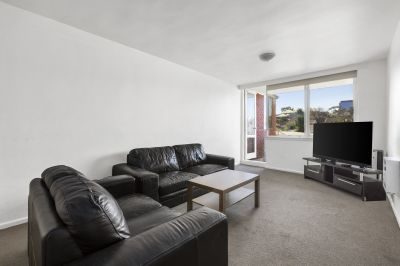 3/10-12 James Street, BOX HILL