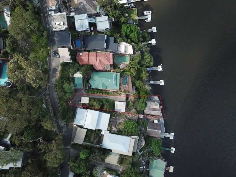 27 Bonnet Avenue, Como NSW 2226