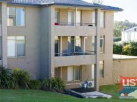 2/173 Ocean Drive, South Bunbury *LEASED*