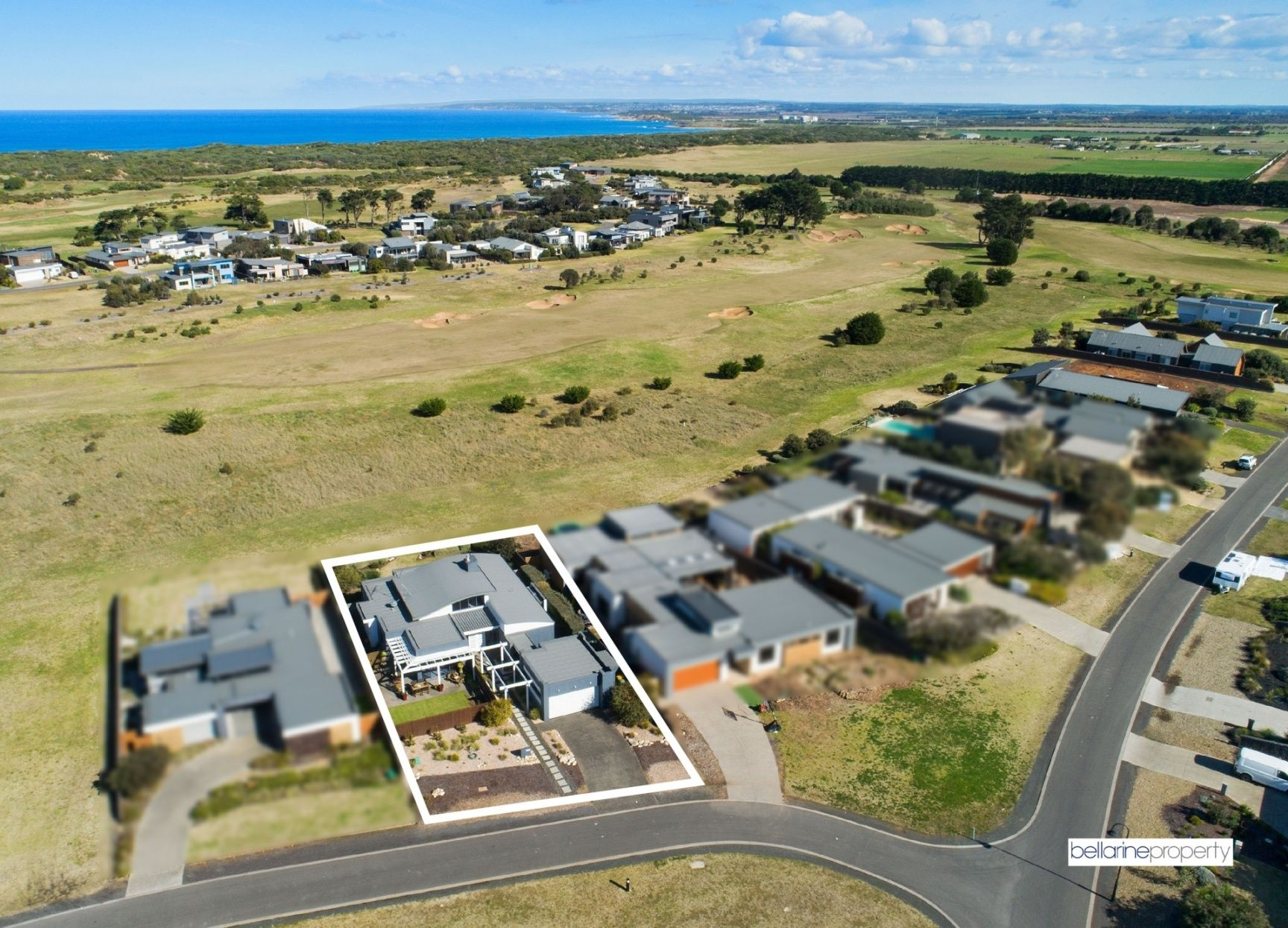 39 Plantation Drive, Barwon Heads VIC 3227