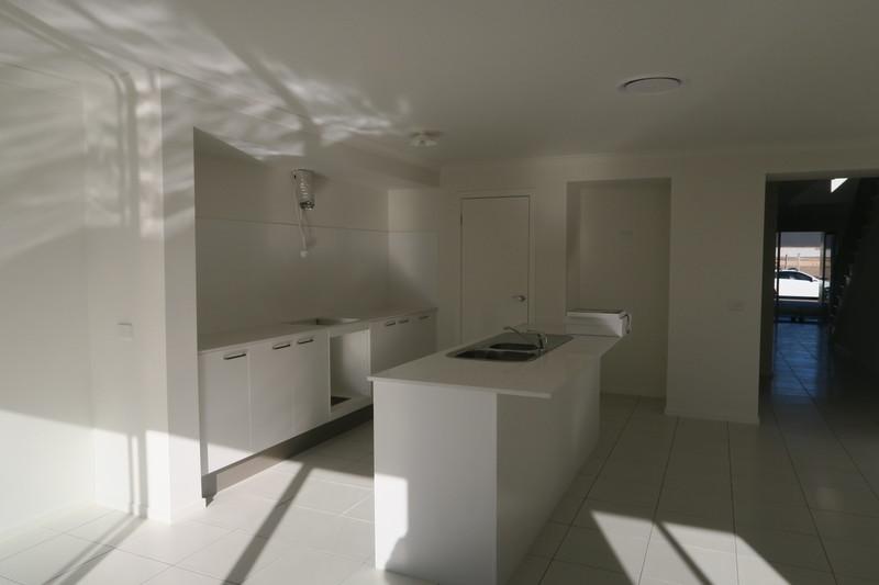 House for rent MARSDEN PARK NSW 2765   myland.com.au