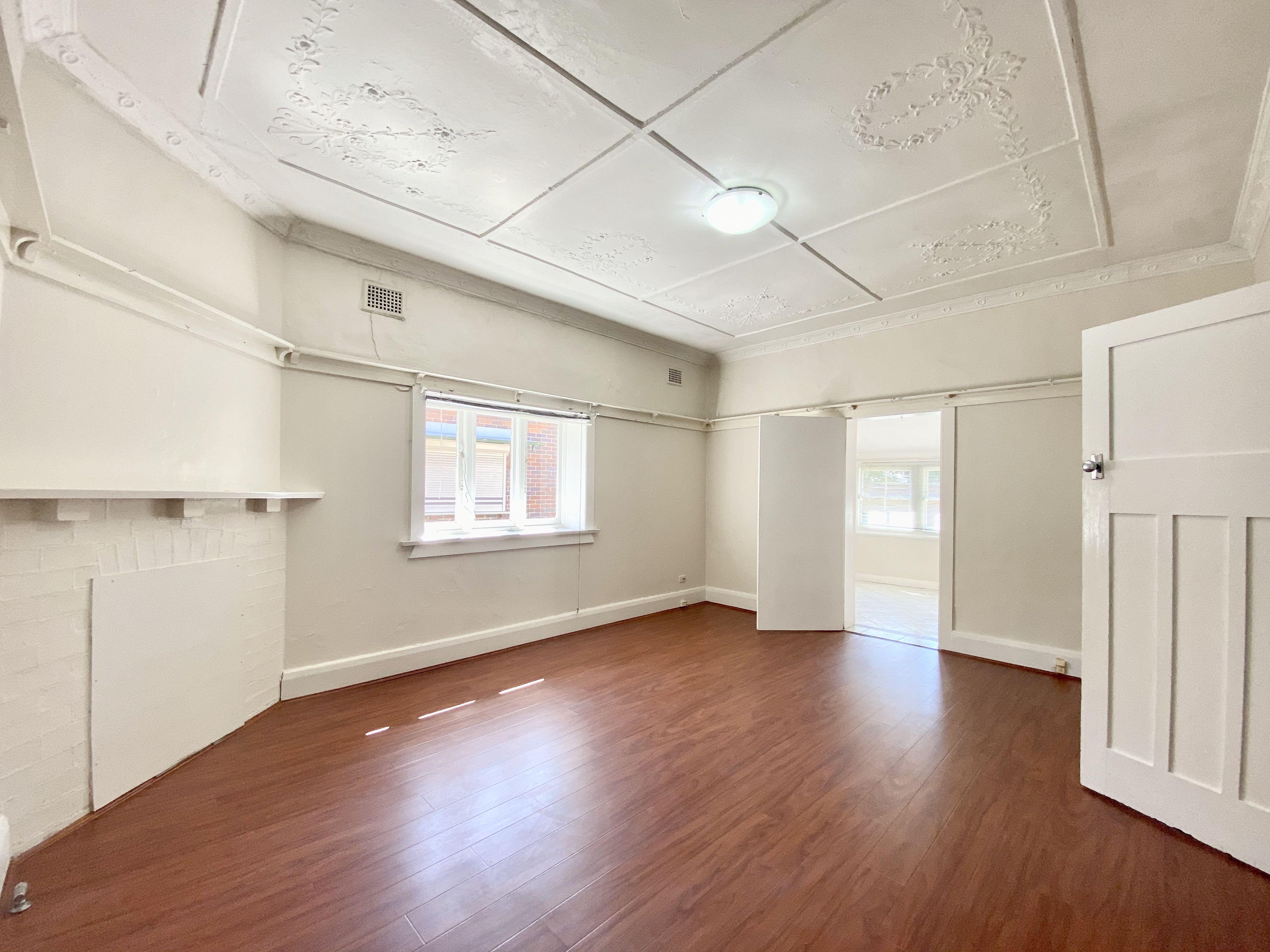 63 Liverpool Road, Burwood Heights NSW 2136