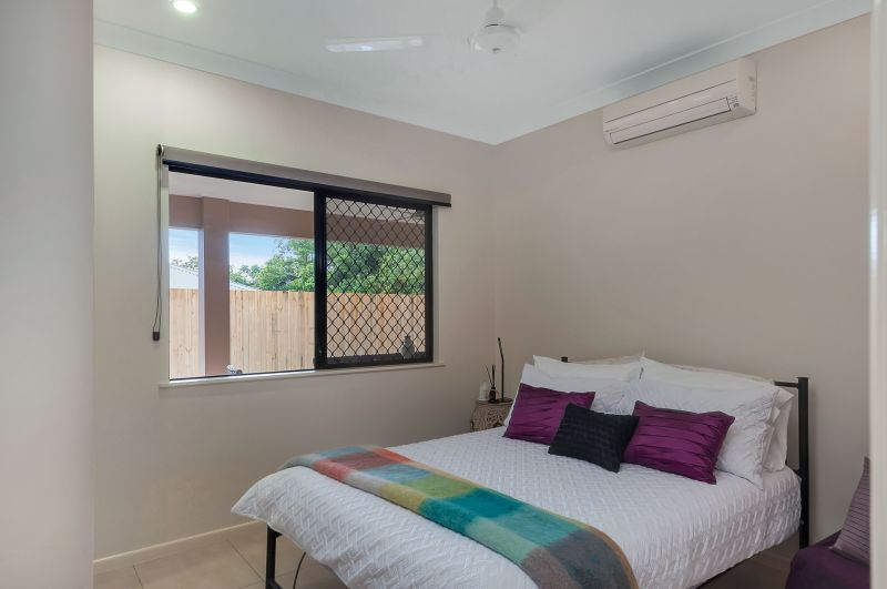 For Sale By Owner: 11 Willoughby Close, Redlynch, QLD 4870