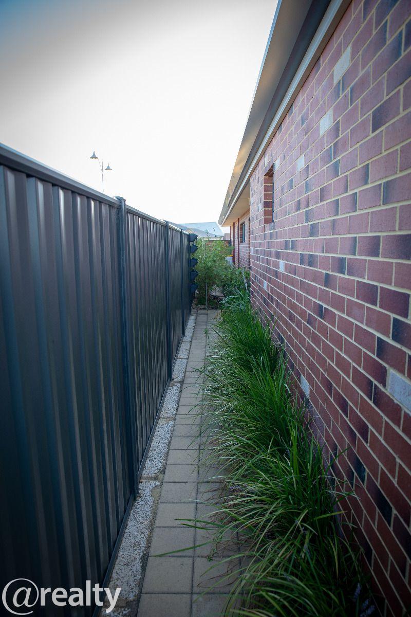16 Lancewood Street, Banksia Grove