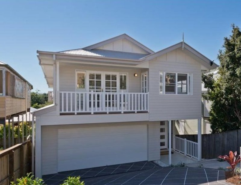 UNDER APPLICATION - Stunning Tri Level Home with Air Conditioning and Views