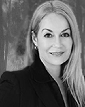 Jennifer Bone Real Estate Agent